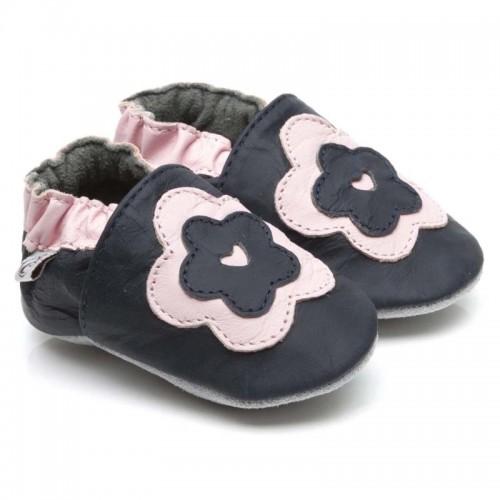 black-big-flower-shoes-2