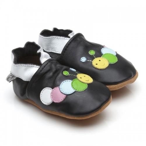 black-caterpillar-shoes-2