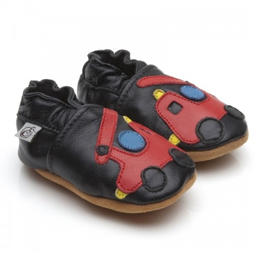 black-fire-engine-shoes-2