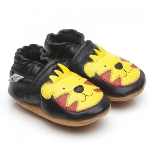 black-tiger-shoes-2