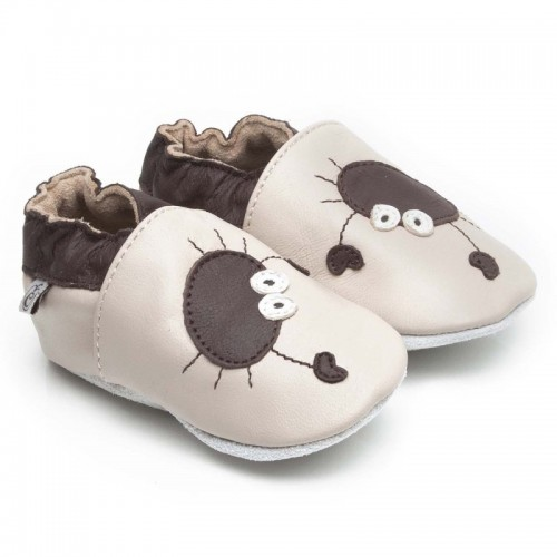 brown-crab-shoes-2