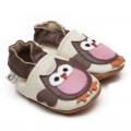 brown-owl-shoes-2