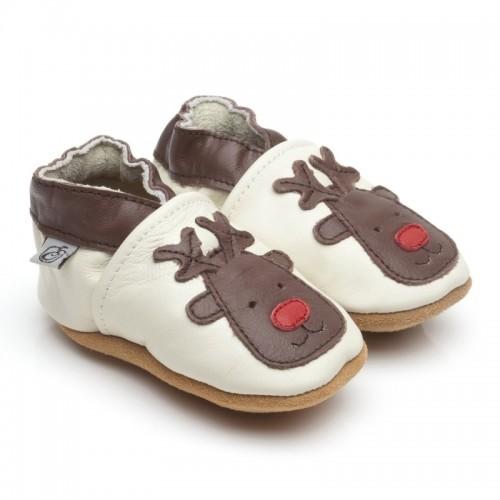 brown-reindeer-shoes-2