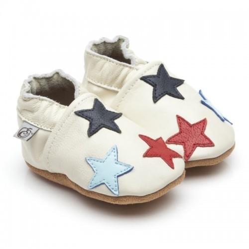 cream-star-shoes-2