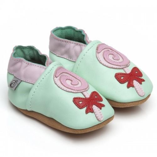 green-lollipop-shoes-2
