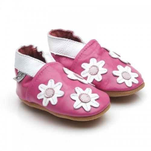 rose-flower-shoes-2