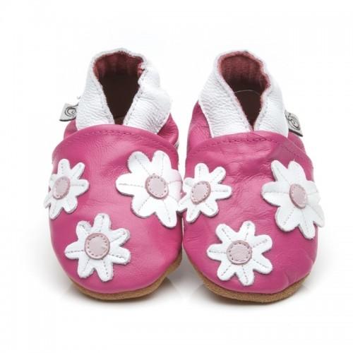 Rose Flower Shoes
