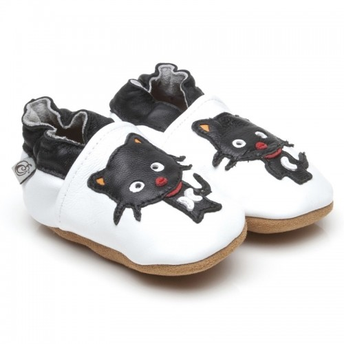 white-cat-shoes-2