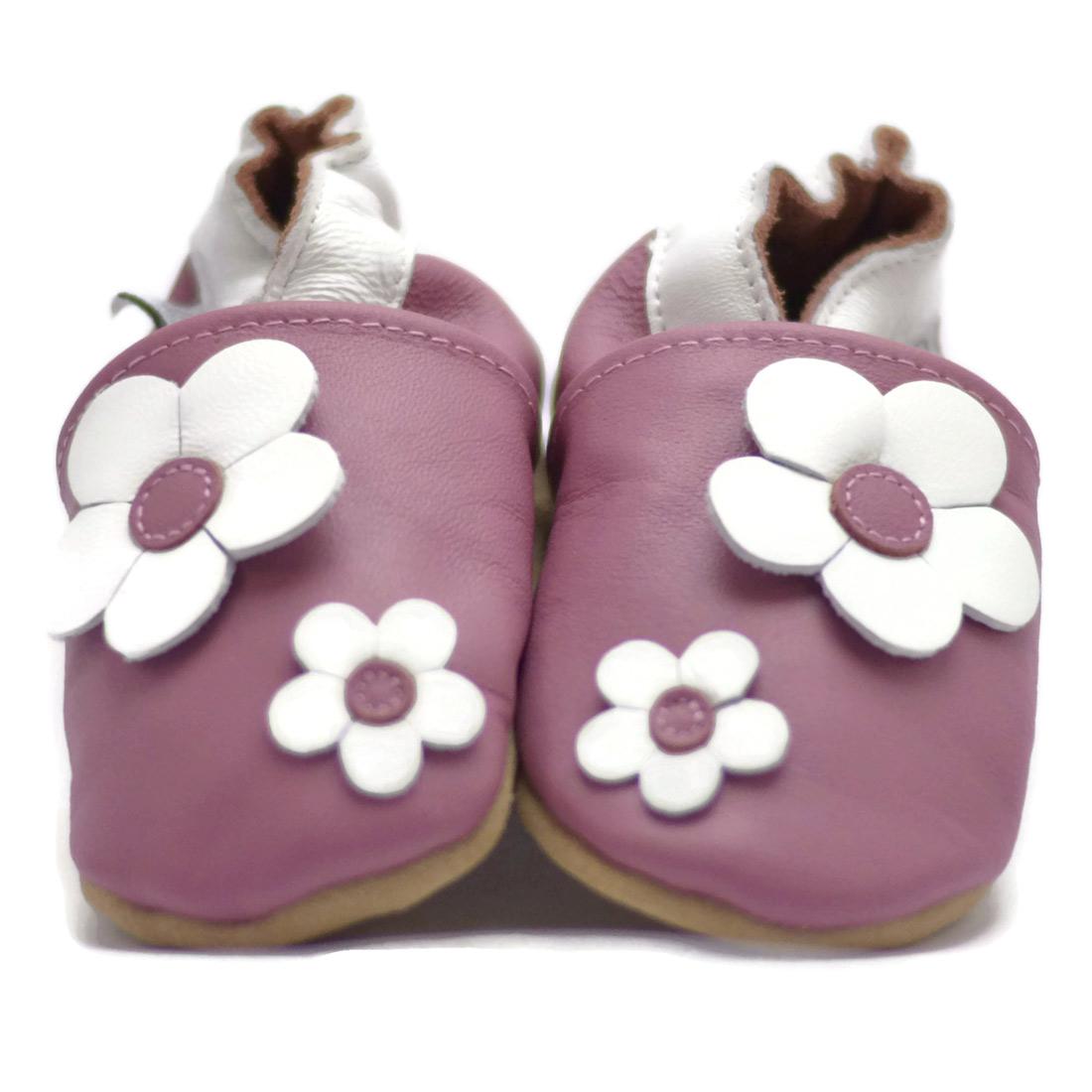 Pink flower shoes panda feet pink flower shoes pink flower shoes 2 mightylinksfo