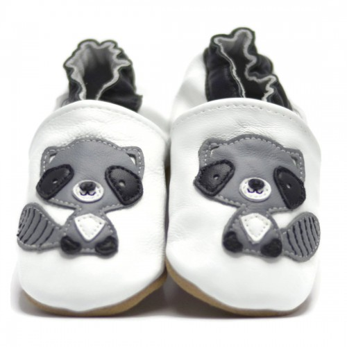 white-raccoon-shoes-2