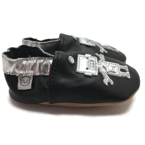 black-robot-shoes-3