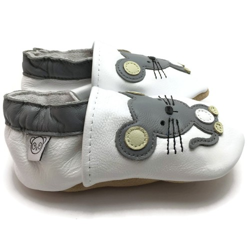 white-mouse-shoes-3