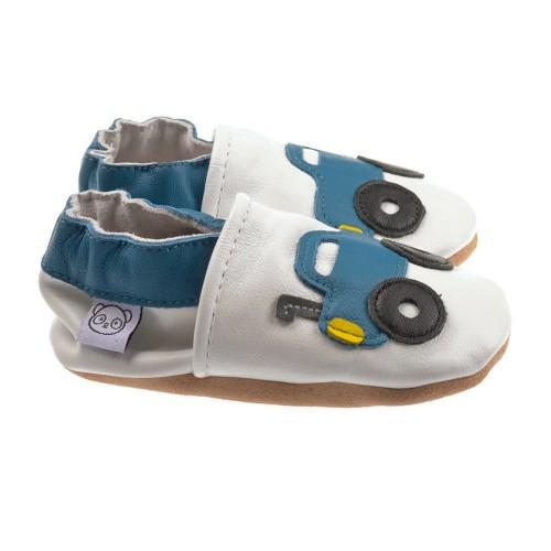 white-monster-truck-shoes-2