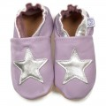Purple Star Shoes